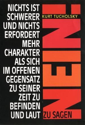 Sinnvolle Sprüche Parolen Off Topic Die Toten Hosen Dth Live