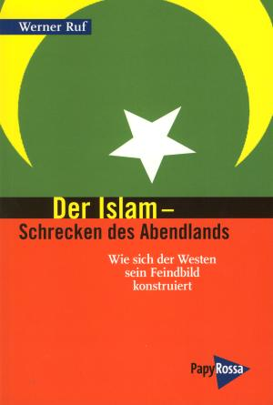 http://www.linke-t-shirts.de/images/cover300/Der-Islam-Schrecken-des-Abendlands_978-3-89438-484-5.jpg