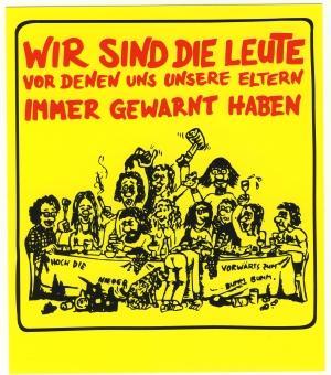 http://www.linke-t-shirts.de/images/cover300/Wir-sind-die-Leute-vor-denen-uns-unsere-Eltern-immer-gewarnt-haben_DLF86727.jpg