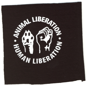 Aufn&auml;her: Animal Liberation - Human Liberation