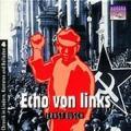 Zur Artikelseite von CD: Echo von links - Chronik in Liedern, Kantaten und Balladen 4 gehen