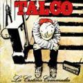 Zur Artikelseite von CD: La Cretina Commedia gehen
