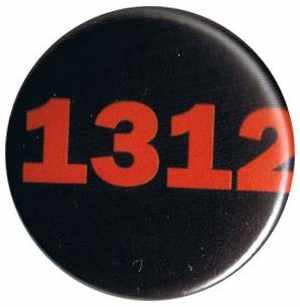 37mm Button: 1312