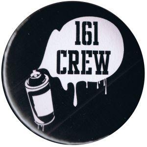 25mm Button: 161 Crew - Spraydose