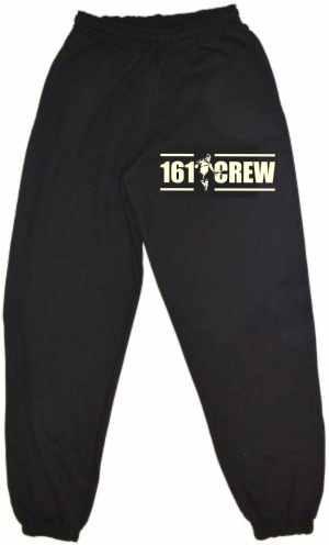 Jogginghose: 161 Crew