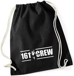 Sportbeutel: 161 Crew