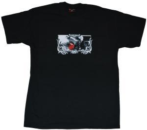 T-Shirt: 1945