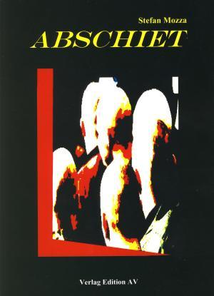 Buch: Abschiet