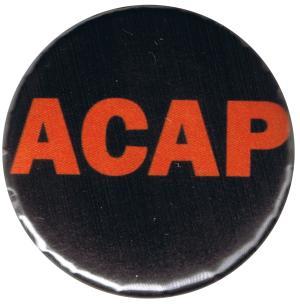 50mm Button: ACAP