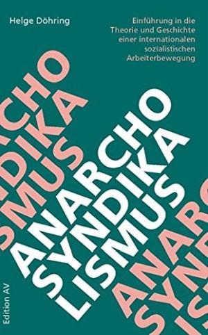 Buch: Anarcho-Syndikalismus