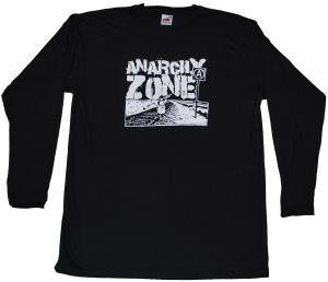 Longsleeve: Anarchy Zone