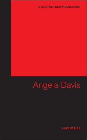 Buch: Angela Davis
