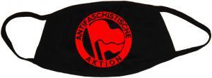 Mundmaske: Antifaschistische Aktion (Original von 1932)