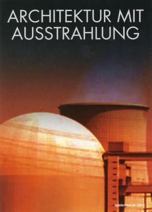 Postkarte: Architektur mit Ausstrahlung