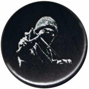 37mm Button: Autonomer mit Zwille