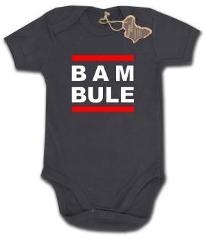 Babybody: BAMBULE