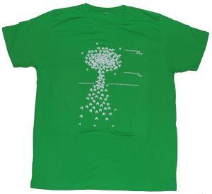 T-Shirt: Baum