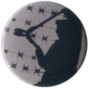 50mm Button: Bolzenschneider