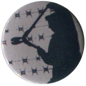 25mm Button: Bolzenschneider