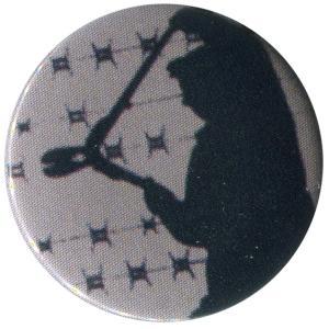 37mm Button: Bolzenschneider