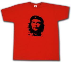 T-Shirt: Che Guevara