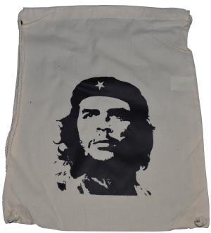 Sportbeutel: Che Guevara