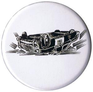37mm Button: Copcar