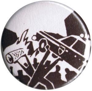 37mm Magnet-Button: Copcar