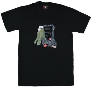T-Shirt: Demo