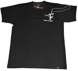 T-Shirt: Demo 2