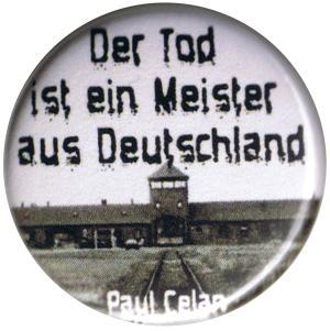 Meister Deutschland