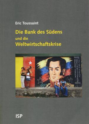Buch: Die Bank des Südens und die Weltwirtschaftskrise