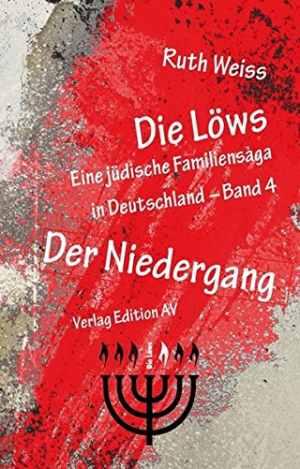 Buch: Die Löws Der Niedergang