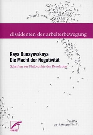 Buch: Die Macht der Negativität