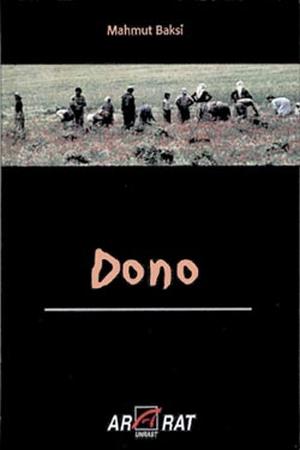 Buch: Dono