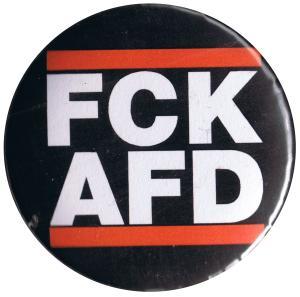 50mm Button: FCK AFD