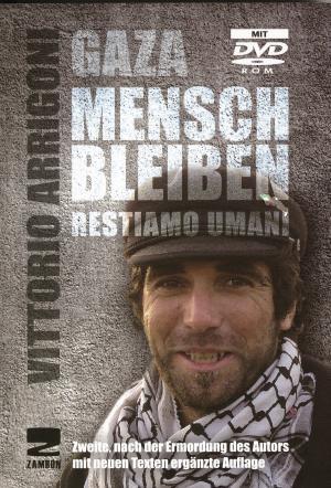 www mensch &auml