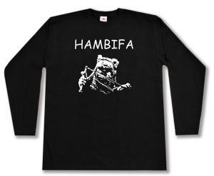 Longsleeve: Hambifa