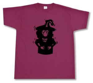 T-Shirt: Hotzenplotz