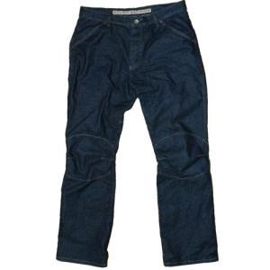 Hose: Jeans Star - Länge 34