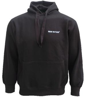 Kapuzen-Pullover: Kappu Classic