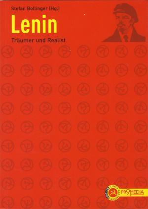 Buch: Lenin