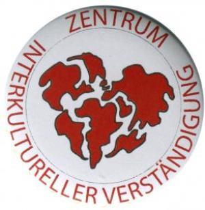 25mm Button: Logo ZIVD