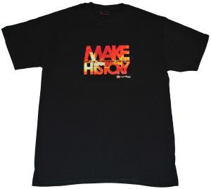 T-Shirt: Make History