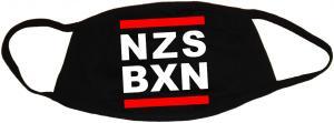 Mundmaske: NZS BXN