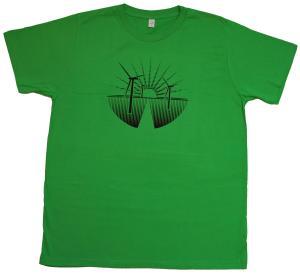T-Shirt: Renewables