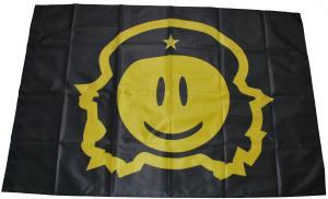 Fahne / Flagge: Revolusmile