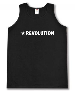Tanktop: Revolution