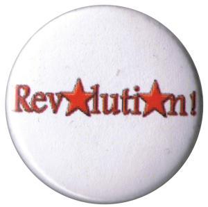50mm Button: Revolution!