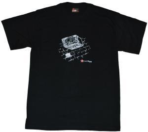T-Shirt: Rock